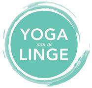 yoga-ad-linge