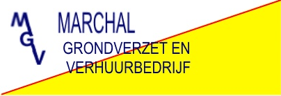 logo-marchal