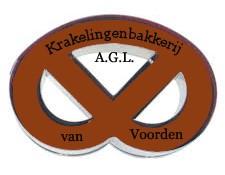 logo-van-voorden