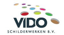logo-vido-schilderwerken