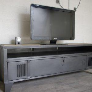 mobilier industriel archives heure
