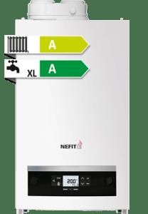 cv-ketel-Nefit-Trendline-II-30