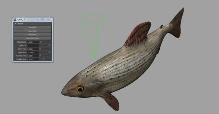 fish-3d-3d-model-animated-rigged-ma-mb