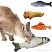simulation-fish-plush-toy-gift-3d-fish-cat
