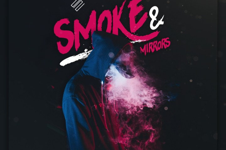 Smoke & Mirrors v2