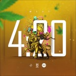 4:20 for the West