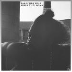 DJ mOma - Pan-Africa, Vol. 1