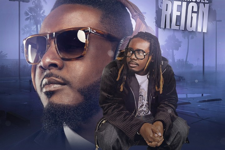 T-Pain: Tallahassee Reign