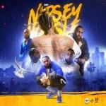 R.I.P Nipsey Hussle: Victory Life