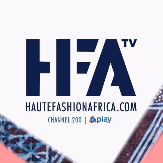 HFA TV sur Play TV
