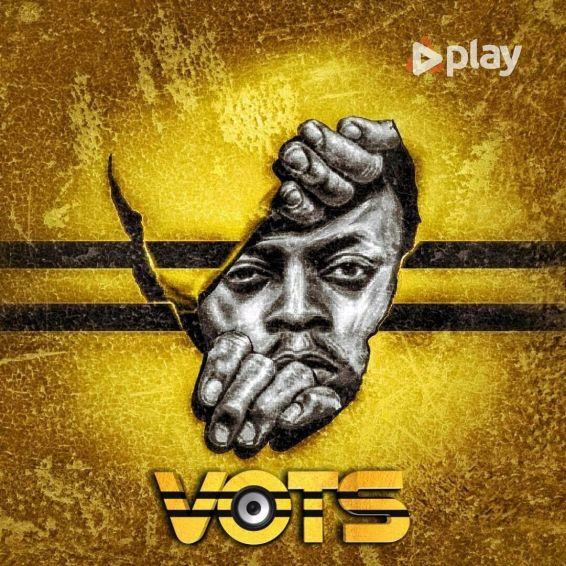 vots-tv_play-tv