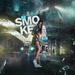 Smoke x Mirrors '19|09: IV