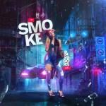 Smoke x Mirrors '19 10: I