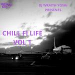 Chill Fi Life, Vol. 1