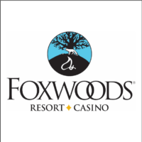 foxwoods square