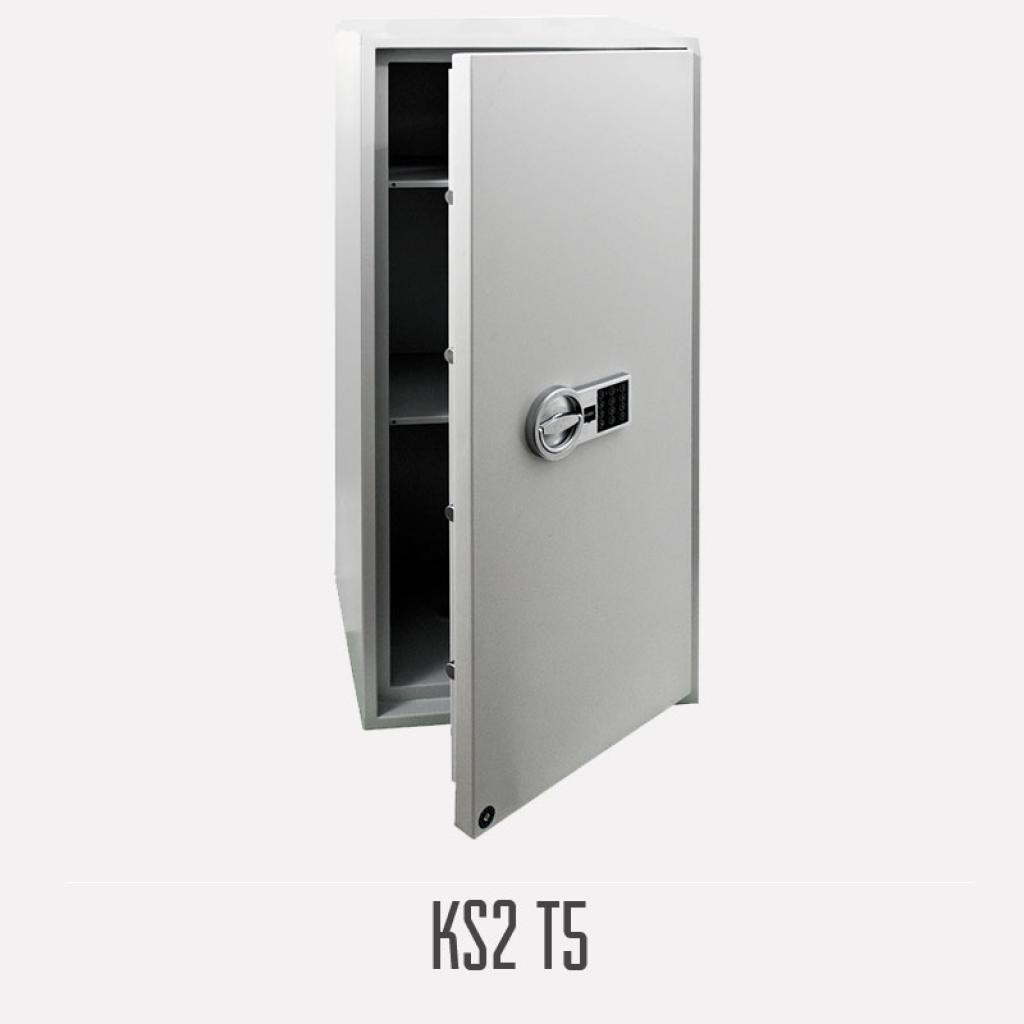 Coffre Fort KS2 Tous Nos Produits HEXACOFFRE
