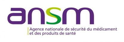 Les institutions françaises s'intéressent au CBD