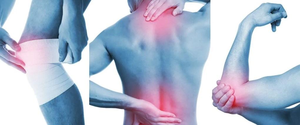 Étude 2018 : le CBD et son effet sur la douleur neuropathique chronique