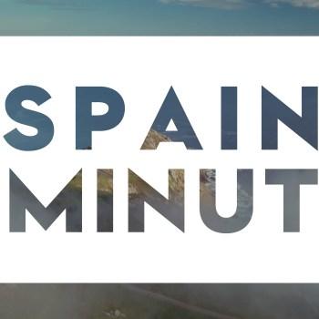1 Minute Espagne