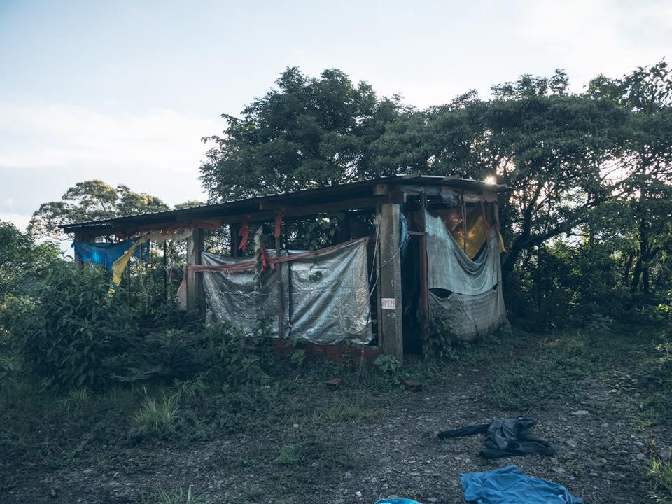 Amazonie Humide 3