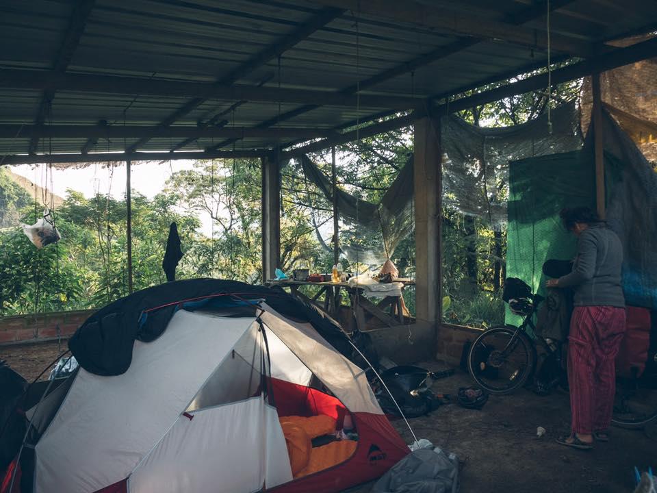 Amazonie Humide 4