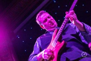 Doug Siqueira – Guitars 1