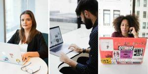 ARQUITECTO EMPRENDEDOR – Caracteristicas de un empresario