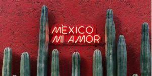 ARQUITECTURA de CIUDAD DE MÉXICO ▏ 8 sitios imperdibles