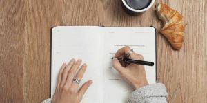 ¿Cómo SER más PRODUCTIVO en casa y en mi trabajo? ▏ 5 PASOS