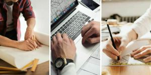 ARQUITECTOS EMPRENDEDORES ▏ Tu emprendimiento en arquitectura