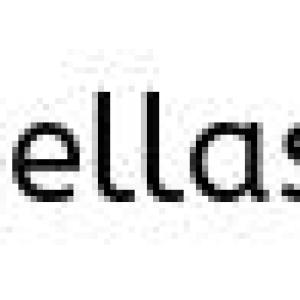 Hey! Bella