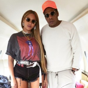 Beyoncé JAY-Z Marriage Blue Ivy Carter
