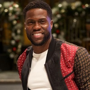 Kevin Hart Eniko Parrish Cheating