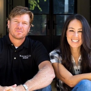 Chip Joanna Gaines Pregnant Fifth Child