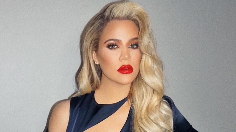 Khloé Kardashian Baby Bump O.J. Simpson