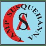 camp susquehanna logo