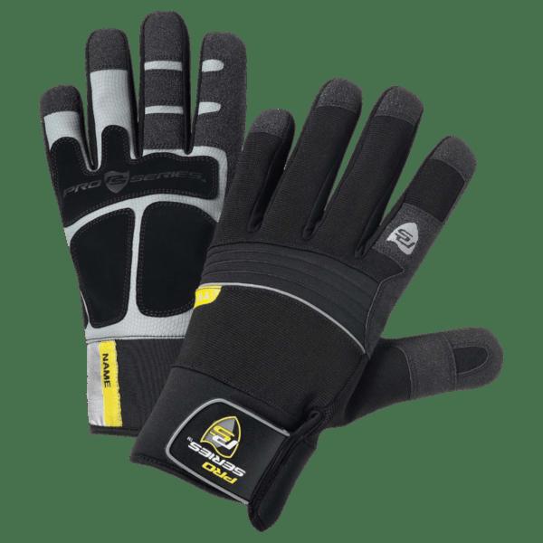 ERB Thermal Work Gloves