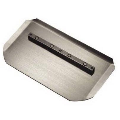 Wagman WX8140