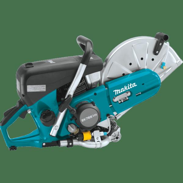 EK7651H Power-Cutter