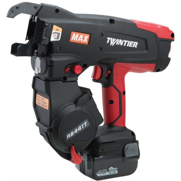RB441T TwinTier MAX USA