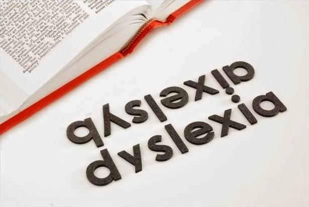 tipografias-dislexia
