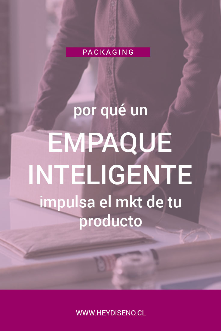 empaque-inteligente-impulsa-marketing-producto-2