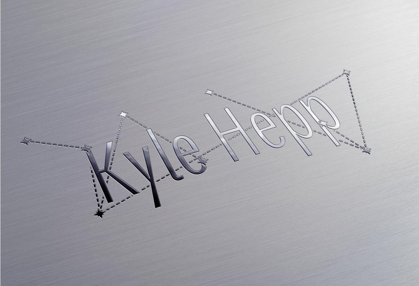 logo-kylehepp