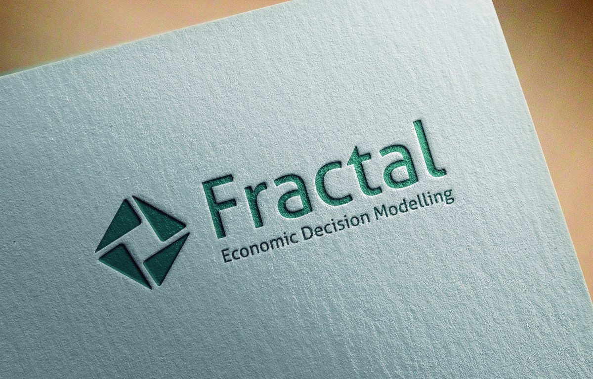 mockup-fractal-4