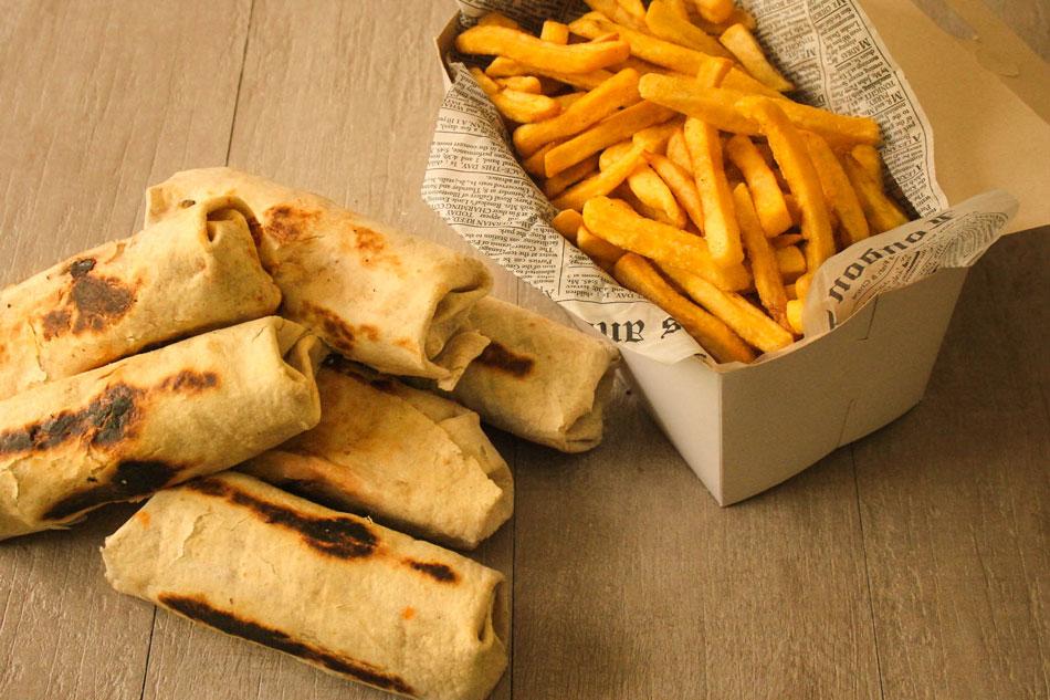 fotografia-comida5