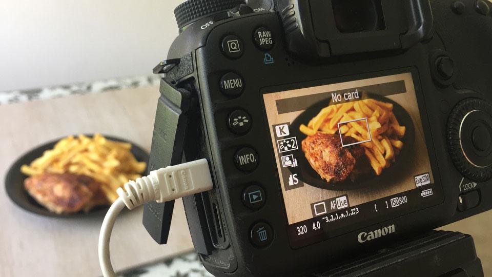 fotografos-chile-comida