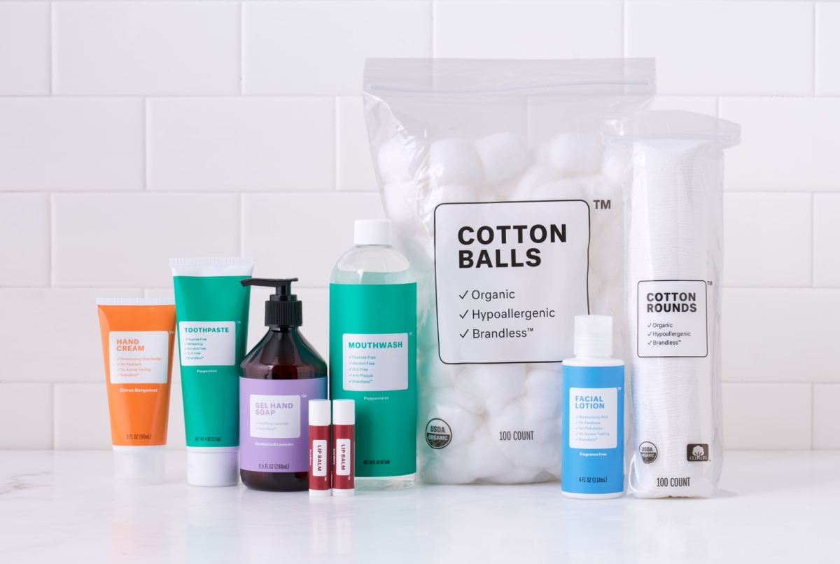 brandless-packaging