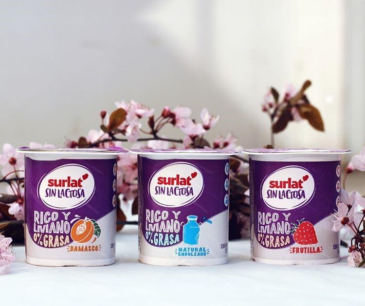 lactose-free-yoghurt-packaging