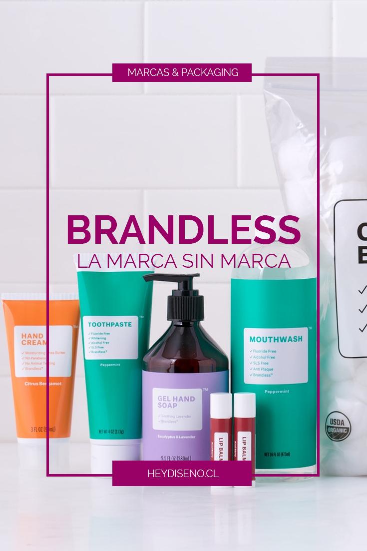 brandless-marca-packaging