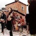 Beatles Rooftop concert, 1969